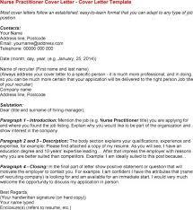 emergency nurse practitioner sample resume nurse practitioner sample resume tomu co
