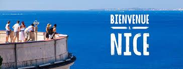 Nice by Ville De Nice Videos Facebook