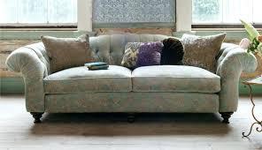 disinfecting leather sofa leather sofa covers ready made u2013 brightmind