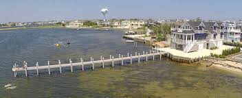 specializing in long beach island real estate