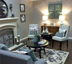 Small Scale Living Room Furniture Living Room Small Scale Furniture And Fresh With Regard To