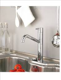types of kitchen faucets better kitchen faucet types inspirational 38 photos www