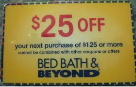 Bed Bath And Beyond Coupon Exclusions Bedbathandbeyond Coupon Descargas Mundiales Com