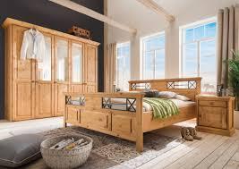 Schlafzimmer Komplett Wien Loddenkemper Lmie Malta Speyeder Net U003d Verschiedene Ideen Für
