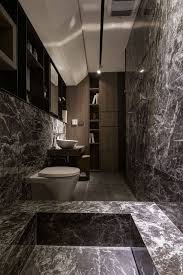 bathroom black marble floor tile white marble bathroom ideas