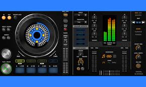 sony xperia player apk dj mixer player apk for sony android apk