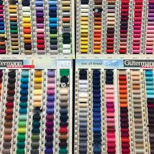 Home Decor Fabric Stores Near Me Joann Fabric And Craft Stores Home Facebook