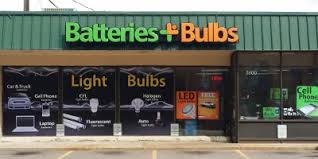 light and battery store denver batteries plus bulbs store phone repair store 083 co