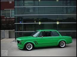 bmw turbo 2002 1976 bmw 2002 turbo widebody german cars for sale
