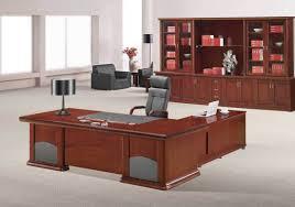 L Shaped Reception Desk Counter Living Room Engaging Awe Inspiring Reception Desk Ideas Office