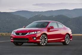 honda used cars sale used honda accord for sale certified used cars enterprise car sales