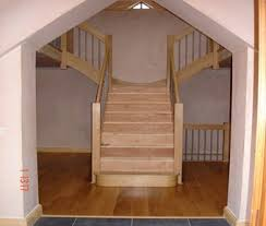 New Stairs Design Modern Staircases How To Install A New Staircase To Your Home