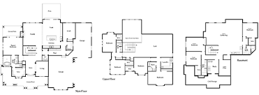 floor plans utah millhaven homes home 20 2014 utahvalley360