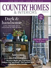 country homes interiors magazine subscription pin by seval on books books