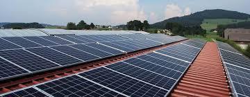 solar panels 4 reasons to install solar panels allcott associates