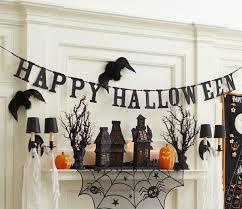 download halloween home decor slucasdesigns com