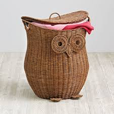 Pretty Laundry Hampers by Wonderful Animal Laundry Hamper U2014 Sierra Laundry Putting Your