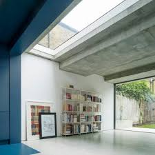 bureau de change thionville buildings with green roofs dezeen magazine