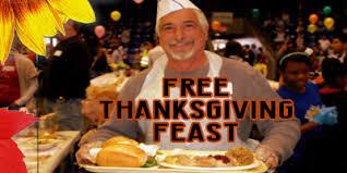 westside thanksgiving dinner celebration 54free2fun