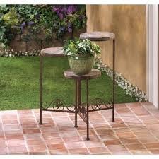 tiered plant stands indoor peeinn com