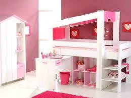 lit combiné bureau fille lit combine bureau enfant lit combine bureau enfant lit bureau
