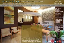 enviromed design group dental office design medical office