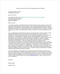 Resume Cover Letter For Internship Creative Writing Tips And Hints Top Letter Of Recommendation