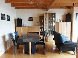 Wohnzimmer Konstanz Mieten Häuser Immobilien Reimann