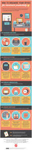 best 25 office organization tips ideas on pinterest organizing