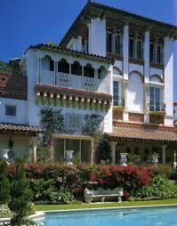 donald trump palm beach mansions estee lauder john lennon doctor oz