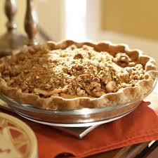 diabetic friendly thanksgiving desserts healthy thanksgiving pie recipes eatingwell