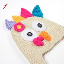 Thanksgiving Hats For Babies Online Get Cheap Thanksgiving Beanie Babies Aliexpress Com