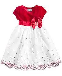 girls dresses macy u0027s