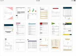 Inventory Spreadsheet Free Beer Inventory Spreadsheet Teerve Sheet