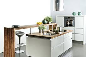 ilot cuisine conforama cuisine modulable conforama dacco ilot cuisine modulable 96 30410951