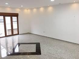 Haus Kaufen Bis 15000 Euro Häuser Zum Verkauf Kraichtal Mapio Net