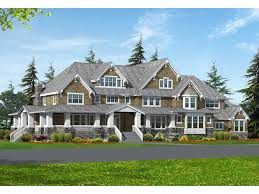 two craftsman craftsman style house plans two propertyexhibitions info