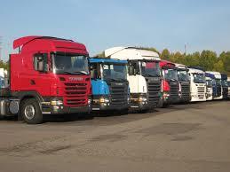 scania trucks scania prt range wikipedia