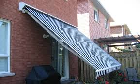 Canadian Tire Awnings Adalia X3m Plus Rolltec Retractable Awnings Toronto Ontario