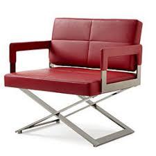 Haworth Chair Seating
