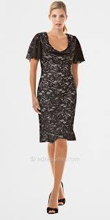 9 best party dress designs images on pinterest lace party
