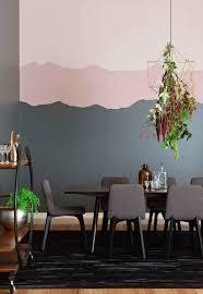 wohnzimmer trends haus renovierung mit modernem innenarchitektur kühles wandfarben