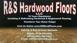r s hardwood flooring llc richmond hill ny 11428 homeadvisor