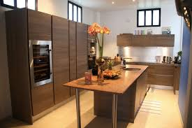prix ilot cuisine ilot centrale cuisine decoratentk collection avec cuisine ilot
