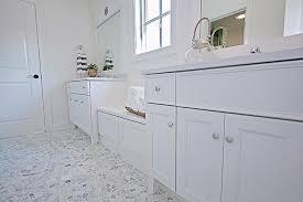 bathroom mosaic tiles ideas blue and gray mosaic bathroom floor cottage bathroom gray