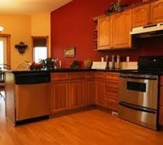 what wall color looks with oak cabinets 5 top wall colors for kitchens with oak cabinets hometalk