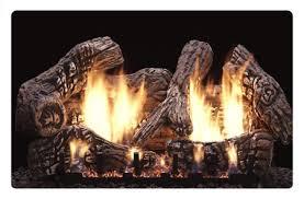 Comfort Flame Fireplace Empire Logs Loggins Fireplace U0026 Patio