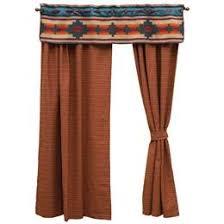 Elasticated Valance Tiffany Blue Bedding Large Selection Of Tiffany Blue Bedding Sets