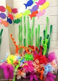 sticka s coffee filter coral reef social studies
