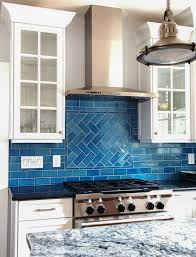 Modern Kitchen Backsplash Designs Kitchen Tile Designs Tile Ideas Decorating Modern Kitchen